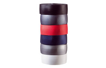 bbb stuurtape Race Ribbons Carbon